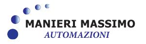 Manieri Massimo Automazioni